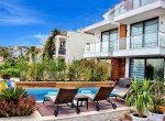 04-House-with-private-pool-for-sale-in-Kalkan-4072