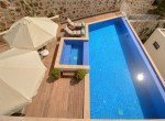 04-Kalkan-villa-for-sale-with-private-pool-4073