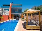 04-Private-pool-villa-for-sale-Kalkan-4068
