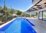 04-Villa-for-sale-with-private-pool-4061