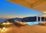 05-Kalkan-property-with-private-pool-4074