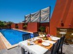 05-Modern-villa-for-sale-in-Kalkan-4068
