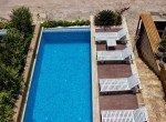 05-Private-infinity-Kalkan-villa-for-sale-4072