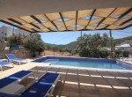 05-Private-pool-villa-for-sale-Kalkan-4061