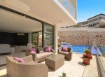 05-Private-pool-villa-for-sale-in-Kalkan-4073