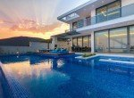 05-Private-property-for-sale-Kalkan-4063