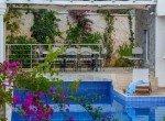 05-Private-villa-for-sale-in-Kalkan-4067