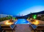 05-Sea-view-apartment-for-sale-Kalkan-4066
