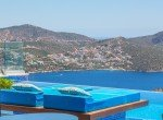 05-Villa-for-sale-with-open-sea-view-4065