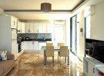 06-Modern-Kalkan-apartment-4070