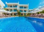 06-Modern-sea-view-apartment-for-sale-4071