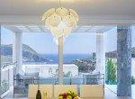 06-Modern-sea-view-villa-for-sale-Kalkan-4067
