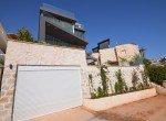 06-Private-Property-for-sale-Kalkan-4064