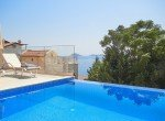 06-Private-infinity-pool-villa-for-sale-4062