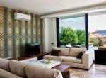 06-Sea-view-Kalkan-villa-for-sale-4072