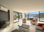 06-Sea-view-house-in-Kalkan-for-sale-4073