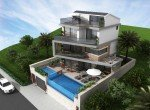 07-Detached-Kalkan-villa-for-sale-4064