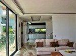 07-Kalkan-modern-property-for-sale-4072