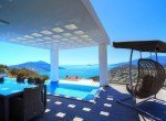 07-Kalkan-villa-with-sea-view-4074
