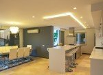 07-Large-house-for-sale-in-Kalkan-4067