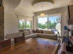 07-Modern-duplex-apartments-for-sale-Kalkan-4069