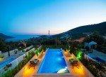 07-Sea-view-apartments-Kalkan-for-sale-4066
