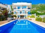 08-3-bed-apartments-for-sale-in-Kalkan-4066