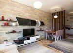 08-Duplex-apartments-for-sale-in-Kalkan-4069