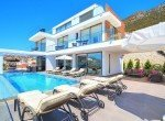 08-Luxury-villa-for-sale-in-Kalkan-4074