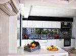 08-Modern-house-in-Kalkan-for-sale-4072