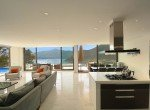 08-Modern-villa-for-sale-in-Kalkan-4073