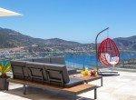 08-Open-sea-view-villa-Kalkan-for-sale-4065