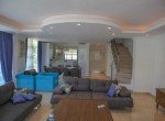 08-Private-house-for-sale-Kalkan-4061
