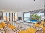 08-Sea-view-villa-with-private-pool-Kalkan-4062