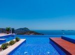 08-private-infinity-pool-villa-for-sale-4063