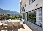 09-Large-property-for-sale-Kalkan-4061