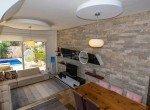 09-Luxury-apartments-for-sale-in-Kalkan-4069