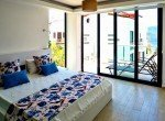 09-Sea-view-duplex-apartment-Kalkan-4070