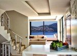 09-Sea-view-house-in-Kalkan-for-sale-4072