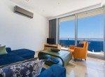 09-Sea-view-modern-apartment-for-sale-Kalkan-4071