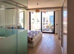 10-For-sale-duplex-house-in-Kalkan-4070