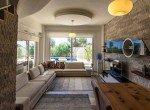 10-Kalkan-apartments-for-sale-4069