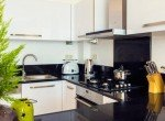 10-Kalkan-penthouse-for-sale-4071