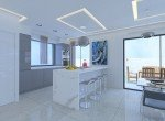 10-Modern-property-for-sale-in-Kalkan-4064