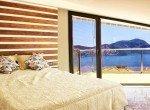10-Open-sea-view-Kalkan-villa-4072