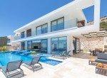 10-Private-property-for-sale-in-Kalkan-4065