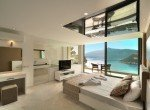 10-Sea-view-bedrooms-Kalkan-4073