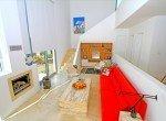 11-Gumusluk-modern-house-for-sale-1022