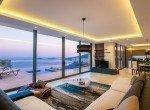 11-Kalkan-private-villa-for-sale-4063