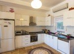 11-Large-sea-view-apartments-for-sale-4069